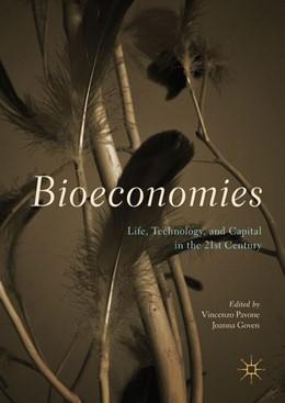 Abbildung von Pavone / Goven | Bioeconomies | 1. Auflage | 2017 | beck-shop.de