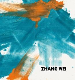 Abbildung von Wei   Zhang Wei   1. Auflage   2017   beck-shop.de