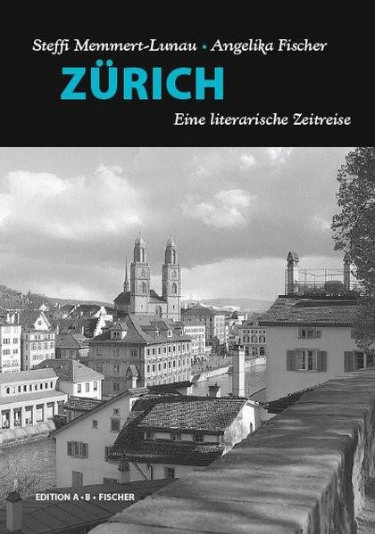 Abbildung von Memmert-Lunau | ZÜRICH | 2017