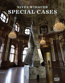 Abbildung von Widauer | Special Cases | 2017 | Travelling with the Vienna Phi...