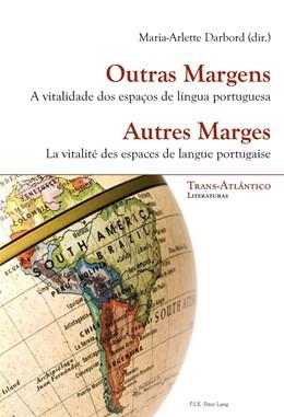 Abbildung von Darbord | Outras Margens / Autres Marges | 1. Auflage | 2017 | beck-shop.de