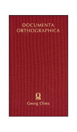 Abbildung von Augst / Blüml / Gallmann   Die Arbeit der Zwischenstaatlichen Kommission für deutsche Rechtschreibung von 1997 bis 2004   2007   12