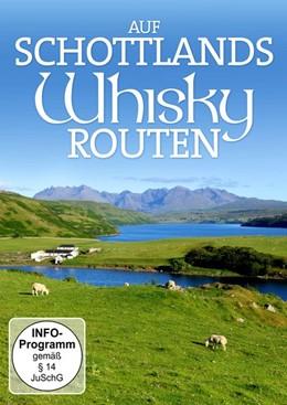 Abbildung von Auf Schottlands Whisky-Routen | 2017
