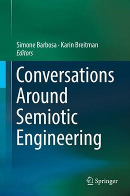 Abbildung von Diniz Junqueira Barbosa / Breitman   Conversations Around Semiotic Engineering   2017