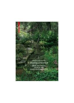 Abbildung von Inspirationen | 1. Auflage | 2017 | beck-shop.de