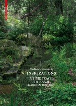 Inspirations | Olonetzky, 2017 | Buch (Cover)