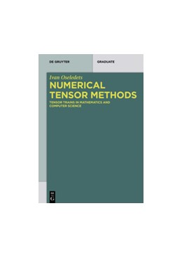 Abbildung von Oseledets | Numerical Tensor Methods | 2020 | Tensor Trains in Mathematics a...
