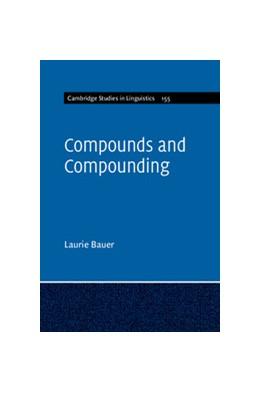 Abbildung von Bauer | Compounds and Compounding | 2017 | 155