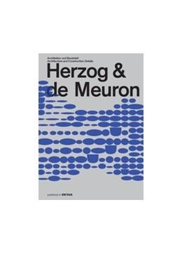 Abbildung von Hofmeister   Herzog & de Meuron   bilingual edition   2017   Architektur und Baudetail / Ar...