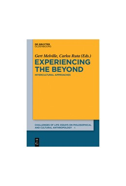 Abbildung von Melville / Ruta | Experiencing the Beyond | 2017 | Intercultural Approaches