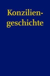 Abbildung von Brandmüller | Das Konzil von Pavia-Siena 1423-1424 | 2001