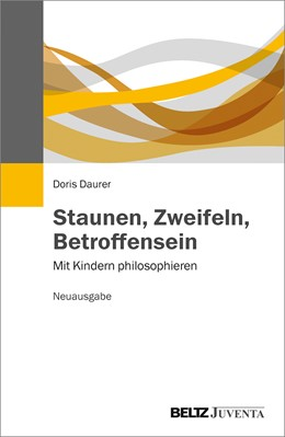 Abbildung von Daurer | Staunen, Zweifeln, Betroffensein | 1. Auflage | 2017 | beck-shop.de