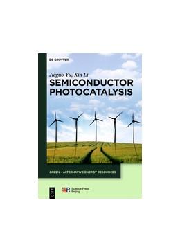 Abbildung von Yu / Li | Semiconductor Photocatalysis | 2050
