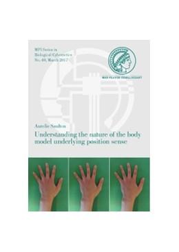 Abbildung von Saulton | Understanding the nature of the body model underlying position sense | 2017 | 49
