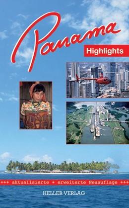 Abbildung von Heller | Panama Highlights | 2. Auflage | 2017 | beck-shop.de