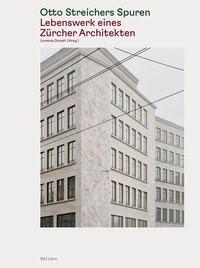 Abbildung von Donati | Otto Streichers Spuren | 2017