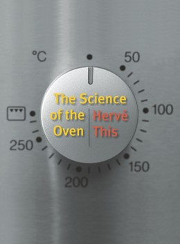 Abbildung von This | The Science of the Oven | 2009