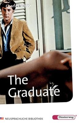 Abbildung von Ulmer / Webb | The Graduate | 1. Auflage | 2000 | beck-shop.de