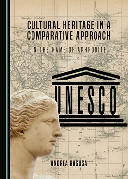 Abbildung von Ragusa | Cultural Heritage in a Comparative Approach | 1. Auflage | 2017 | beck-shop.de