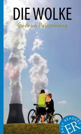Abbildung von Pausewang | Die Wolke | 1. Auflage | 2016 | beck-shop.de