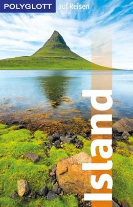 Abbildung von Saße | POLYGLOTT auf Reisen Island | 2018