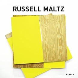 Abbildung von Jahn | Russell Maltz | 1. Auflage | 2017 | beck-shop.de