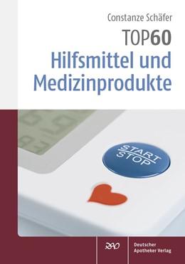 Abbildung von Schäfer   TOP 60 Hilfsmittel und Medizinprodukte   2017