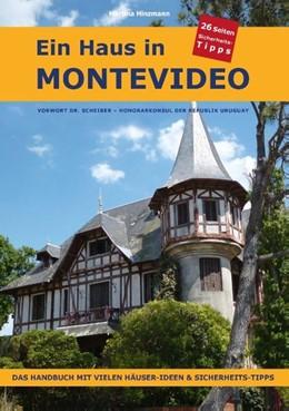 Abbildung von Hinzmann | Ein Haus in Montevideo | 2. Auflage | 2017 | Das Handbuch mit vielen Häuser...