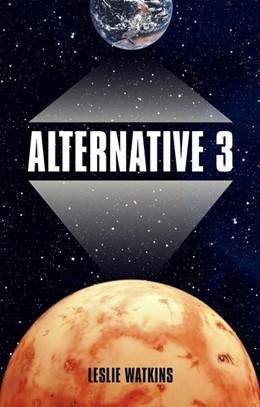 Abbildung von Watkins | Alternative 3 | 1. Auflage | 2017 | beck-shop.de