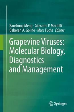 Abbildung von Meng / Martelli / Golino / Fuchs   Grapevine viruses: Molecular biology, diagnostics and management   2017