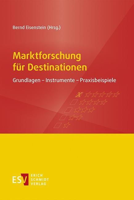 Produktabbildung für 978-3-503-17444-7