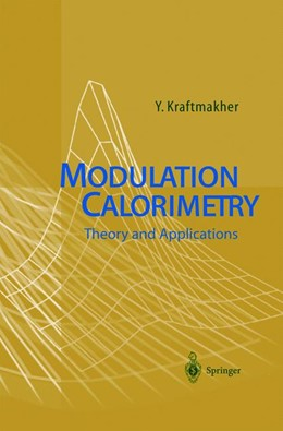 Abbildung von Kraftmakher | Modulation Calorimetry | 2004 | Theory and Applications