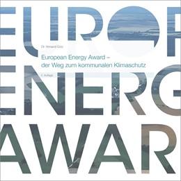 Abbildung von Dütz | European Energy Award - der Weg zum kommunalen Klimaschutz | 2. Auflage | 2017 | beck-shop.de