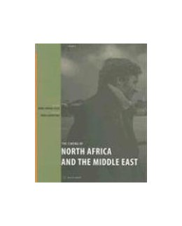 Abbildung von Dönmez-Colin | The Cinema of North Africa and the Middle East | 2007