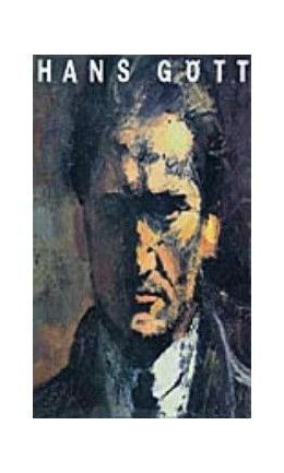 Abbildung von Zinkand, Werner / Raffalt, Nina | Hans Gött | 1. Auflage | 2000 | beck-shop.de