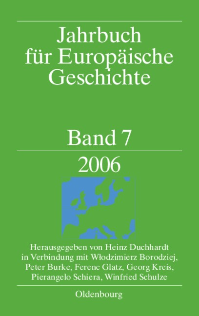 2006   Morawiec, 2006   Buch (Cover)
