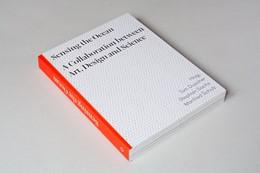 Abbildung von Duscher / Sachs | Sensing the Ocean | 1. Auflage | 2017 | beck-shop.de