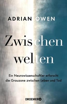 Abbildung von Owen | Zwischenwelten | 1. Auflage | 2017 | beck-shop.de