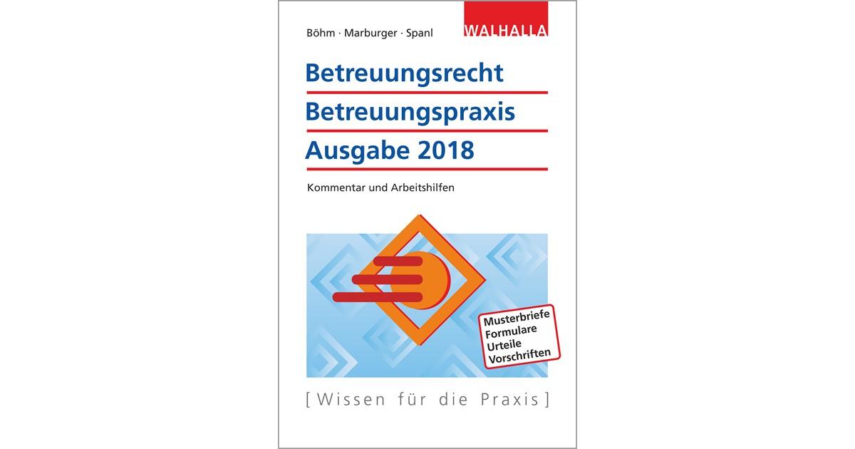 Großartig Chemie Praxis Einer Tabelle Mit Antworten Galerie - Super ...