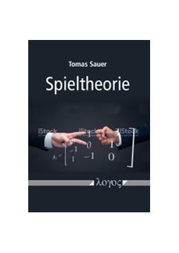 Abbildung von Sauer | Spieltheorie | 2017