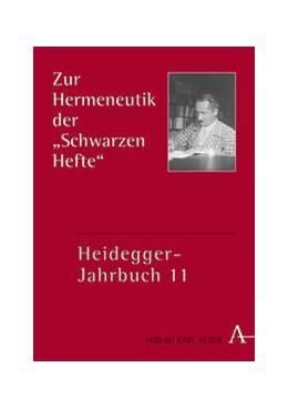 Abbildung von Denker / Zaborowski   Zur Hermeneutik der