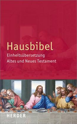Abbildung von Hausbibel   1. Auflage   2017   beck-shop.de