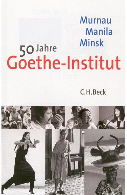 Cover: , Murnau, Manila, Minsk