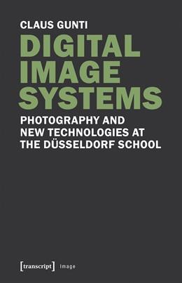 Abbildung von Gunti | Digital Image Systems | 1. Auflage | 2020 | beck-shop.de
