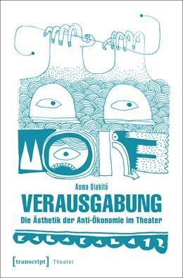 Abbildung von Diakité | Verausgabung | 1. Auflage | 2017 | beck-shop.de