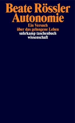 Abbildung von Rosanvallon | Die Gesellschaft der Gleichen | 1. Auflage | 2017 | beck-shop.de