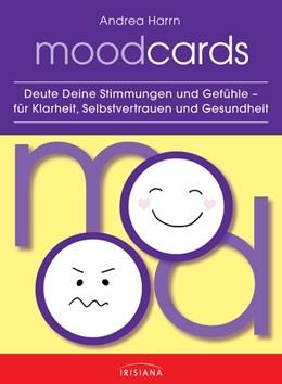 Abbildung von Harrn | Mood Cards | 1. Auflage | 2017 | beck-shop.de