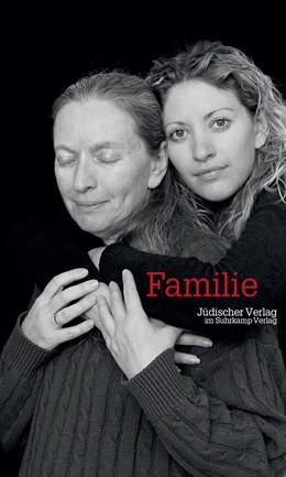 Abbildung von Dachs | Jüdischer Almanach Familie | 1. Auflage | 2017 | beck-shop.de