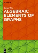 Abbildung von Liu | Algebraic Elements of Graphs | 2017