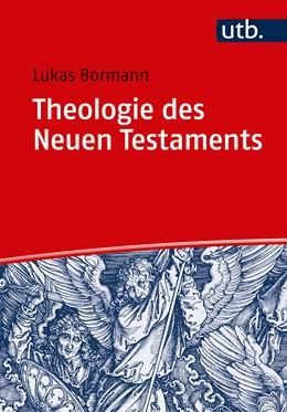 Abbildung von Bormann | Theologie des Neuen Testaments | 2017